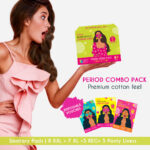 Period Combo Pack